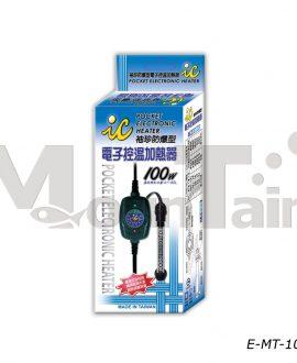 E-MT-100I