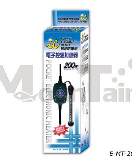 E-MT-200I
