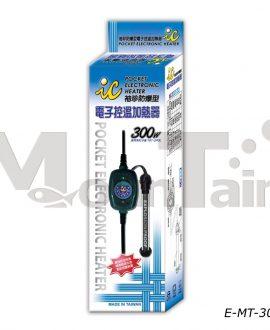 E-MT-300I